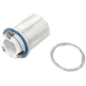 Fulcrum Freewheel Behuizing voor Racing Zero/Nite/Carbon/Racing Light XLR/Shimano 8-11-speed